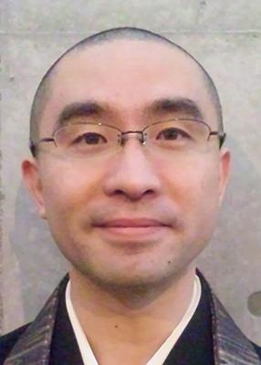 NPO法人メッターフレンズ 理事長 柴義彰